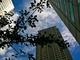 アズビル、バルブメンテナンス事業拡大に向け国内5カ所に拠点開設