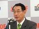 「工作機械の東京オリンピック」に——「JIMTOF 2014」は865社が出展