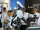 躍進続く産業用ロボット市場、2017年まで年平均12%成長——中国がけん引