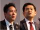 導入に失敗しないPLM、ジャムコと村田製作所の場合——ACE 2014 Japan