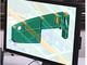 シーメンスPLM、ハイエンドCADの新バージョン「NX 10」を発表