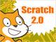 Scratch 2.0で体験! お手軽フィジカルコンピューティング(10):Scratch 2.0でLチカに挑戦!