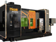 ヤマザキマザック、金属3Dプリンタに参入——積層と切削を統合した加工機を発表