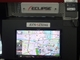 カーナビの地図データと施設情報が常に最新! 富士通テンが常時接続で実現
