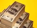 ダイムラーがテスラ株を売却も「提携は継続」、835億円を取得