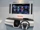 トヨタがオープン開発を推進する「T-Connect」専用アプリ、参加企業は200社に