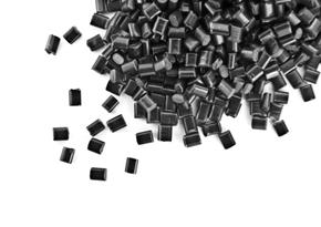SABICの炭素繊維強化素材「LNP STAT-KON炭素繊維強化コンパウンド」