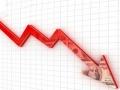 ホンダが2014年度通期業績予想を下方修正、日本と中国で苦戦
