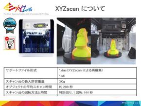 XYZscan1