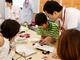 ファブラボ鎌倉が教える21世紀の「読み・書き・そろばん」
