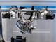 NTNがパラレルリンクロボットに参入! 独自機構による高速性・広可動角度を訴求