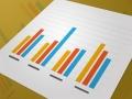 日産が2014年度通期販売台数を20万台下方修正、売上高予想は増加へ