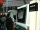工作機械にタッチパネル操作を! CELOSで操作性と生産性を高めるDMG森精機