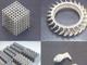 武藤工業、3D Systems製プロダクション3Dプリンタの受注を開始