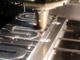 積層造形や「摩擦撹拌接合」で異種金属を接合する工作機械——ヤマザキマザック