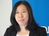 QNXのYi Zheng氏