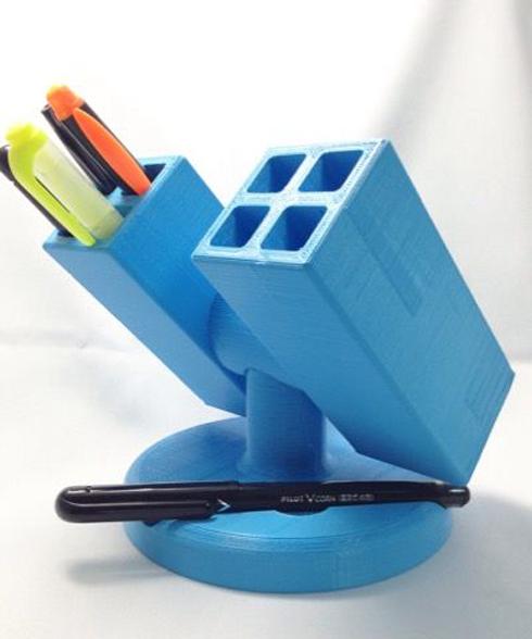 Pen_Pod_type1