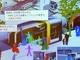 """東京都が2020年に自動運転バス「ART」を導入へ、""""交通弱者""""に優しく"""
