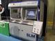 複数のレーザーで自在に造形! ドイツ製の金属3Dプリンタ「SLM 280」