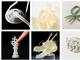 兼松エレ、金属や樹脂などさまざまな材料に対応した3Dプリンティングサービスを開始