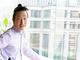 zenmono通信:会社を辞めないで起業する方法
