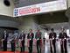 組み込み技術の祭典「ET2014」開幕、今年のテーマは「IoT」
