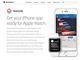 組み込み開発ニュース:米Apple、「Apple Watch」開発キットを公開