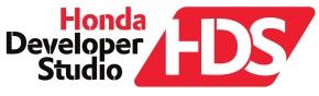 Honda Developer Studioのロゴ