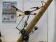 その名も「ドカヘリ」:「GoPro」を使ってインフラ点検! 警視庁も導入したラジコンヘリコプターとは