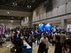 Maker Faire Tokyo 2014:大企業も注目「Maker」ブームのなぜ