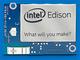 「Edison」に特化した情報サイト「Edison Lab」がオープン