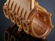ストラタシス、3Dプリンタ11製品と新素材1種を発表——水溶性サポート対応、マルチカラー対応など拡充