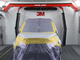 3Mが新型赤外線乾燥機で自動車補修業界を救う、「初期投資を1年で回収可能」