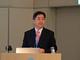 ロボット規格の標準化で中韓が主導権、「日本もリーダーシップ発揮すべき」