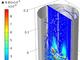 米COMSOL、マルチフィジックス解析ソフト「COMSOL Multiphysics バージョン5.0」を発表