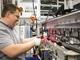 ダイムラーがリチウムイオン電池生産を増強、定置型への事業拡大も