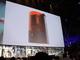 オートデスクがオープンソースによる3Dプリンタを発売——出荷は2015年1月