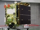 打ち上げ成功の「はやぶさ2」、NECが初期運用を4カ月支援