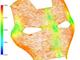オートデスク、Moldflowの計算結果をAbaqusとANSYSで利用できる複合材料解析ツールを発売
