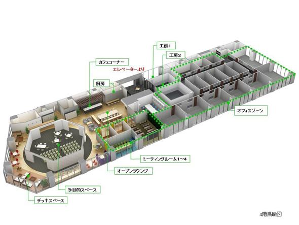 yk_sinagawaship_01.jpg