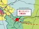 神奈川県がベトナムに中小製造業向け貸し工場を設置