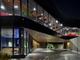 クルマの価値とデザインを体感、次世代ショールームが都内に登場