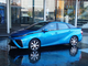 燃料電池車の普及を促進、5680件の関連特許が無償に
