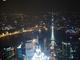 失速しない中国で製造業は何をすべきか