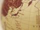 知財ニュース:際立つ研究開発力! 2014年米国特許ランク、トップ50のうち18社が日本企業