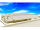 ボーイング777Xの中央翼組み立て工場を新たに建設