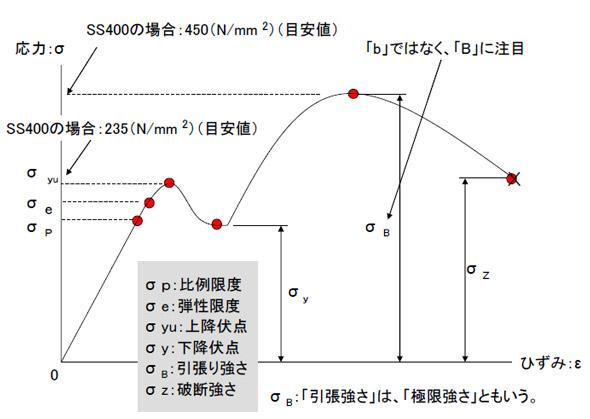 yk_jindri06_02.jpg