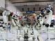 製造現場での普及を2倍に、ロボット新戦略が目指すロボットと共に働く未来