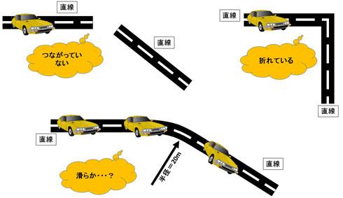 yk_3d42_01.jpg