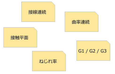 yk_3d42_02.jpg
